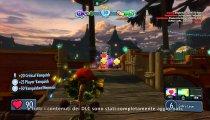 Plants vs. Zombies: Garden Warfare - Trailer di presentazione delle versioni PlayStation