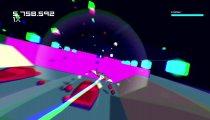 Futuridium EP Deluxe - Trailer del gameplay