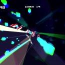 Lo shooter italiano Futuridium EP Deluxe da oggi in esclusiva su PlayStation 4 e PlayStation Vita