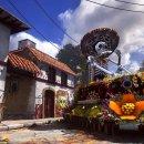 Call of Duty: Ghosts - Invasion è disponibile da oggi su PC, PlayStation 3 e PlayStation 4