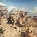 Disponibile per Xbox One e Xbox 360 il DLC Invasion per Call of Duty Ghosts