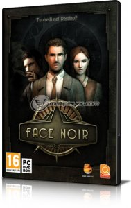 Face Noir per PC Windows