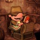 Conosciamo Pablo Cavarez, il protagonista di un puzzle game mobile italianissimo