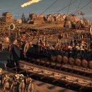 """Total War: Rome II - Disponibile il Culture Pack """"Pirati & Incursori"""", trailer di lancio"""