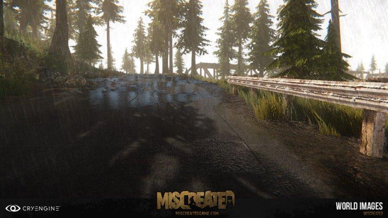 Miscreated - La recensione