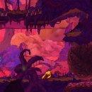 Aaru's Awakening arriva in estate su PlayStation 4 e PlayStation 3, nuovo trailer e immagini