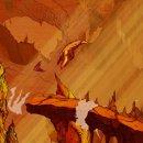 Aaru's Awakening è disponibile da oggi anche su Xbox One