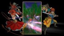 Dragon Quest VIII - Trailer di lancio della versione mobile