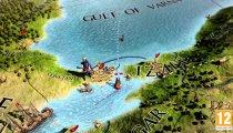 Europa Universalis IV: Wealth of Nations - Trailer di lancio