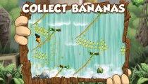 Benji Bananas Adventures - Trailer