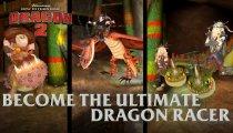 Dragon Trainer 2 - Trailer di presentazione