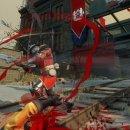 Battlecry, il trailer dell'E3 2015