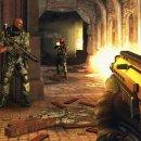Il secondo aggiornamento a Modern Combat 5 lo trasforma in free-to-play su App Store