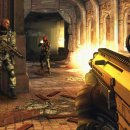 Modern Combat 5: Blackout sarà disponibile anche su Windows Phone al day one