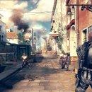 Modern Combat 5: Blackout a sconto su App Store