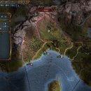 Disponibile la seconda espansione di Europa Universalis IV