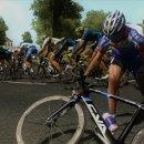 Pro Cycling Manager Stagione 2014: Le Tour de France si presenta con un teaser trailer