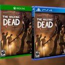 I giochi Telltale arrivano su Xbox One e PlayStation 4, a partire da The Walking Dead e The Wolf Among Us