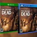 I giochi Telltale arrivano su Xbox One e PlayStation 4, a partire da The Walking Dead e The Wolf Among Us
