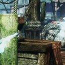 """Call of Duty: Ghosts - Invasion, trailer della mappa """"Mutiny"""""""