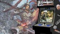 Dynasty Warriors 8: Xtreme Legends - Sala Giochi del 31 maggio 2014