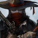 The Incredible Adventures of Van Helsing II ha una data su Xbox One