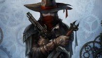 The Incredible Adventures of Van Helsing II - Videorecensione