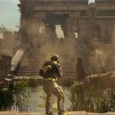 "La mappa ""Pharaoh"" di Call of Duty: Ghosts - Invasion in video"