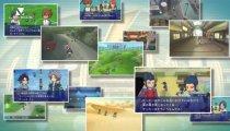 Inazuma Eleven Go: Luce e Ombra - Trailer giapponese