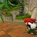 Sonic Boom: L'Ascesa di Lyric, un video mostra i miglioramenti con la patch