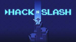 Hack 'n' Slash per PC Windows