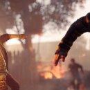 """Homefront: The Revolution si aggiorna con una ricca demo, il DLC """"Beyond the Walls"""" e patch per PlayStation 4 Pro"""
