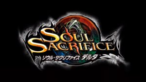 Soul Sacrifice Delta per PlayStation Vita