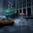 Without Memory è un nuovo gioco per PlayStation 4 basato su Unreal Engine 4