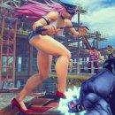 Disponibile la Remix Mod di Ultra Street Fighter IV su PC