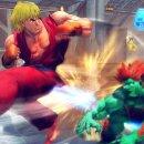 La versione PC di Ultra Street Fighter IV gratis su Steam per il fine settimana