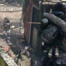 """Il trailer della mappa """"Favela"""" per Call of Duty: Ghosts - Invasion"""