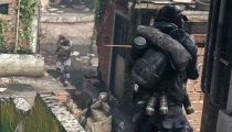 """Call of Duty: Ghosts - Invasion - Trailer della mappa """"Favela"""""""