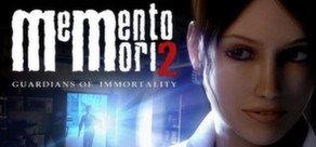Memento Mori 2 per PC Windows