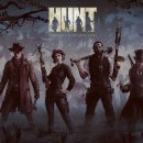 Crytek sposta lo sviluppo di Hunt: Horrors of the Gilded Age in Germania
