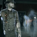 Murdered: Soul Suspect - Videorecensione