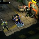 Nordic Games entra nel publishing di Shadowrun Online