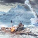 La soluzione di Dark Souls II: Crown of the Ivory King