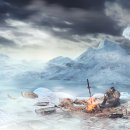 Stasera il Long Play di Dark Souls II: Crown of the Ivory King