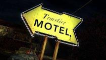 The Walking Dead Pinball - Teaser trailer