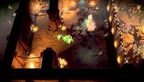 "Gauntlet - Trailer ""Relics"" E3 2014"