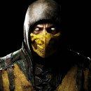 Multiplayer.it annuncia il torneo di Mortal Kombat X su PlayStation Italian League