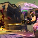 Loadout in arrivo anche su PlayStation 4