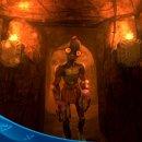 Oddworld: New 'n' Tasty - Il trailer dell'E3 2014