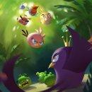Angry Birds Stella arriverà a settembre